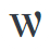 WP_icon.png